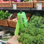 Compost-A-Pak® Produce Bags